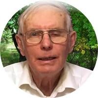 Donald Gene Dyck  2020 avis de deces  NecroCanada