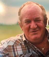John Albert Reilly  Monday May 4th 2020 avis de deces  NecroCanada
