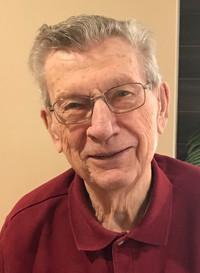 Philip Hammel  May 7 2020 avis de deces  NecroCanada