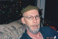 Brian Lino Robert Johnson  May 4th 2020 avis de deces  NecroCanada