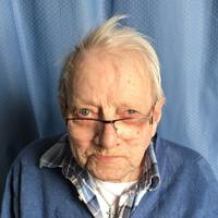 Theodorus Broeren  May 11 2020 avis de deces  NecroCanada