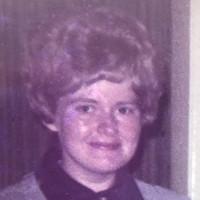 Yvonne Millar  May 10 2020 avis de deces  NecroCanada