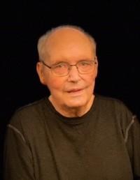 Lloyd Verne Vaughan  1938  2020 (age 82) avis de deces  NecroCanada