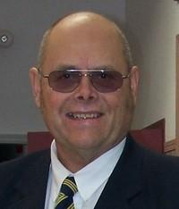 Harold Craig Taylor  July 9 1951  May 13 2020 (age 68) avis de deces  NecroCanada