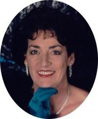 Glenda Helen Webb  19422020 avis de deces  NecroCanada