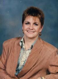 Avril Dawn McCullagh  May 17 1955  May 14 2020 (age 64) avis de deces  NecroCanada