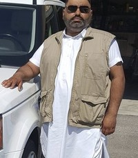 Dilpreet Singh Garcha  Monday May 18th 2020 avis de deces  NecroCanada