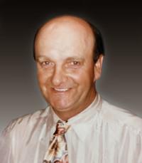 Douglas Gilbert Glenn  2020 avis de deces  NecroCanada