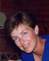 Karen Billard  October 26 1953  May 13 2020 (age 66) avis de deces  NecroCanada