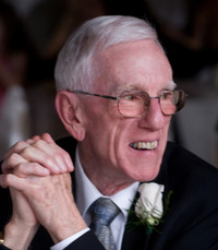 Donald Joel Don Brennan  Monday May 18th 2020 avis de deces  NecroCanada