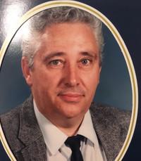 Murray Douglas Campbell  Friday May 15th 2020 avis de deces  NecroCanada