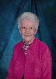 Kathleen Maebelle Wilcox  19312020 avis de deces  NecroCanada