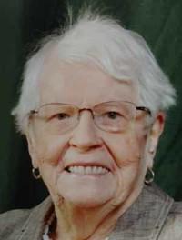 Mme Yvonne Martel Montpetit  2020 avis de deces  NecroCanada