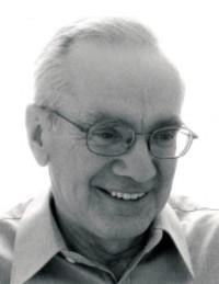 Raymond Ray Milton Strain  2020 avis de deces  NecroCanada