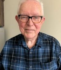Bryan Russell Cunningham  Sunday May 17th 2020 avis de deces  NecroCanada