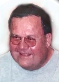 Charles Butch Herman Bather  September 22 1946  May 20 2020 (age 73) avis de deces  NecroCanada