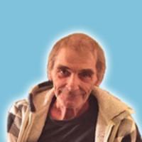 Raymond Comeau  2020 avis de deces  NecroCanada