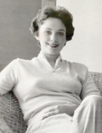Sandra Luise