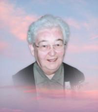 Soeur Laurette Rioux fj  2020 avis de deces  NecroCanada