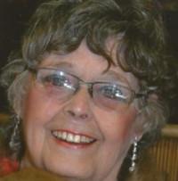 Helen Tufford  Wednesday May 20th 2020 avis de deces  NecroCanada