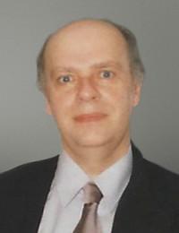 Serge Laperriere  1950  2020 avis de deces  NecroCanada