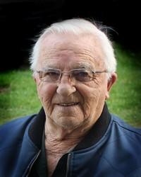 Andre Plante  1926  2020 (94 ans) avis de deces  NecroCanada