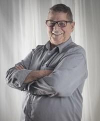 Fernand Berube  2020 avis de deces  NecroCanada