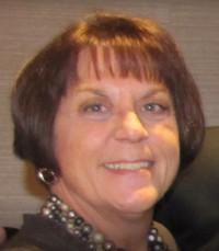 Janice Mary Thompson  Saturday May 23rd 2020 avis de deces  NecroCanada