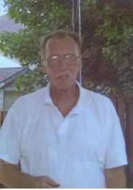 Larry Sidey  January 30 1947  May 24 2020 (age 73) avis de deces  NecroCanada