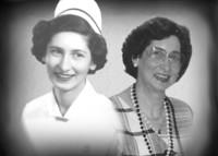 Lillian Arvinna Nutbrown Dodd  May 23 1930  May 21 2020 (age 89) avis de deces  NecroCanada