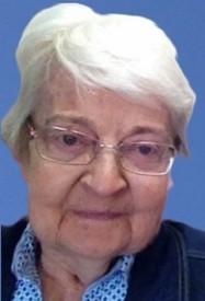 Lise Chamberland nee Primeau  2020 avis de deces  NecroCanada