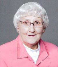 Lois Jean Dibb  Monday May 25th 2020 avis de deces  NecroCanada