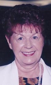 Louisette Dufour  19322020 avis de deces  NecroCanada