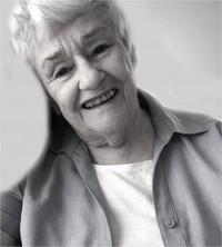 Mildred Irenus Millie Roberts-Doyle  19402020 avis de deces  NecroCanada
