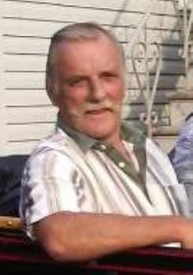 Richard Fafard  27 mai 2020 avis de deces  NecroCanada