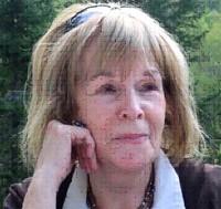 Suzanne Rodrigue Begin  2020 avis de deces  NecroCanada