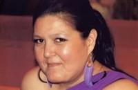 Tammy Lynn Augustine  2020 avis de deces  NecroCanada