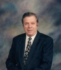 Vernon Roy Day  Tuesday May 26th 2020 avis de deces  NecroCanada