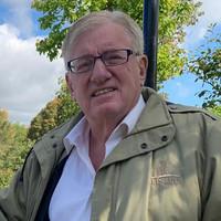Allan Flegg  2020 avis de deces  NecroCanada
