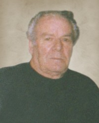 Aurele Vezina  1942  2020 (77 ans) avis de deces  NecroCanada