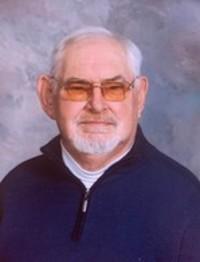 Bob Joseph
