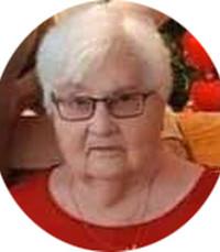 Denise Marie Cecile Burey  Wednesday May 27th 2020 avis de deces  NecroCanada