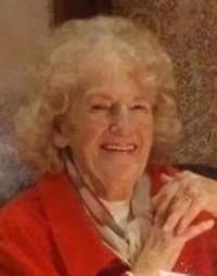 Doris Simoneau Marcoux  26 mai 2020 avis de deces  NecroCanada