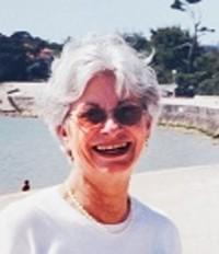 Jacqueline Sauvageau Faubert  2020 avis de deces  NecroCanada