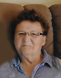 Lina Lebreton  Leech avis de deces  NecroCanada