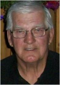 Lloyd E Tompkins  19432020 avis de deces  NecroCanada