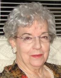 Marguerite Bertrand  Roy avis de deces  NecroCanada