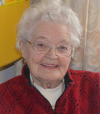 Mary Agnes Whelan  Tuesday May 26th 2020 avis de deces  NecroCanada