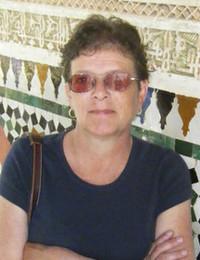 Mme Josee Thibaudeau  1956  2020 avis de deces  NecroCanada