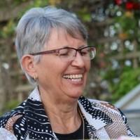 Parke Laura Agnes  — avis de deces  NecroCanada